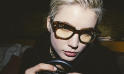 Receive a $50 Ray-Ban Gift Card when you spend $300 at Ray-Ban