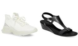 20% Off Macys Women's Shoes (Macys Coupon Code)