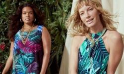 Extra 20% Off Women's Dresses (Macys Coupon Code)