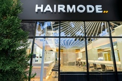 Up to 62% Off on Salon - Keratin Treatment at HAIRMODE Great Neck