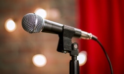 Katt Williams: World War III Tour on Saturday, September 18 at 8 p.m.