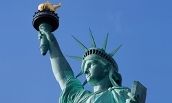 Book Now: Statue of Liberty & Ellis Island Tour with Pedestal Access from Amigo Tours (Up to 10% Off).