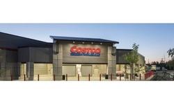 $40 Costco Shop Card w/ Costco Membership