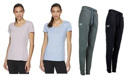 Up to 40% Off Outlet Styles