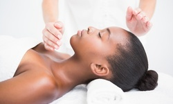 Up to 53% Off on Reiki at Love Engergy Healing