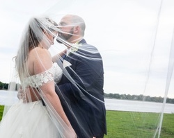 Up to 17% Off on Wedding Photography at Jamie Stow Photography