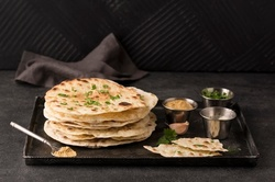 Up to 23% Off on Food Delivery at Quicklly