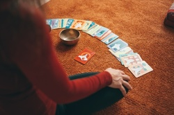 Up to 40% Off on Psychic / Astrology / Fortune Telling at The Pittsburgh Medium
