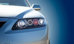 $60 for Headlight Restoration Service at 2CLEAN Auto Detailing ($100 Value)