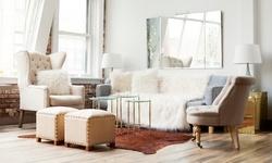 Up to 50% Off on Online Interior Decorator / Designer at Decozzy