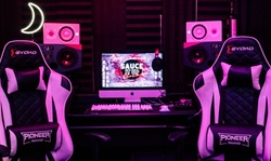 Up to 35% Off on Recording Studio Rental at Nightfall Records