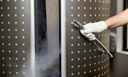 One, Three, Five, or Ten Whole-Body Cryotherapy Sessions at Highkey Balance (Up to 30% Off)