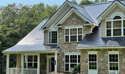 Up to 59% Off on Home Siding Installation and Repair at American Home Contractors