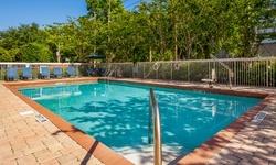 Stay at Comfort Inn International Dr. in Orlando, FL