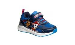 Nickelodeon Boys Paw Patrol Sneakers