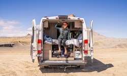 Save Up to 25% on RV Rentals with RVshare