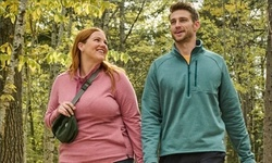 Up To 36% Off Fall Apparel (LL Bean Coupons)
