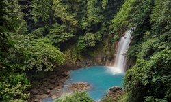 6-Day Costa Rica Tropical Paradise Package Tour with All-Inclusive Options from Ecoterra. Airfare not Included.