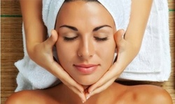 Up to 38% Off on Facial at Opal Esthetics