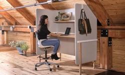 15% off Business Desktops and Workstations Promo Code