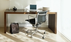 Up To 40% Off Chairs With Staples Coupon