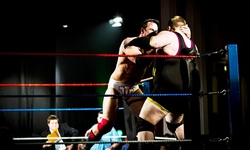 WWE Survivor Series Tickets