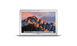 """Apple MacBook Air 13"""" 2017 i5 8GB RAM 128GB / 256GB SSD - A Grade Refurbished"""