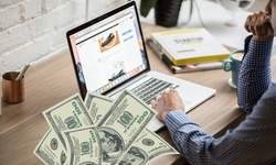 Up to 67% Off on How to Make Money Online at Money Maker Skills