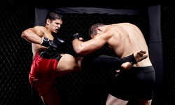 UFC 268 - Usman vs Covington - Nov 6, 2021, 6:15 PM