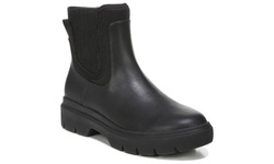 40% Off Chelsea Boot | Nordstrom Coupons