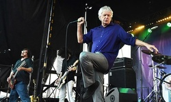 Guided By Voices - Dec 18, 2021, 7:00 PM