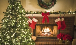 Up to 30% Off Select Balsam Hill Christmas Trees ?