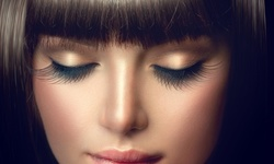 Up to 46% Off on Eyelash  Extensions at Wei's Day Spa