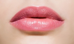 Up to 39% Off on Lip Enhancement at Opulent Addictionz