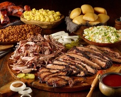 Up to 35% Off on Barbeque / BBQ Restaurant at Dickey's Barbecue Pit North Frisco