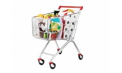 Up to 50% Off Sam's Club + Groupon Coupons Offer