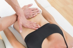 Up to 9% Off on Massage - Lymphatic Drainage at Ruth's Healing Massage