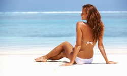 Up to 57% Off on Waxing at Farrar Beauty Studios