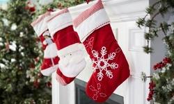 Stocking Stuffers Under $20 (Personalization Mall Coupons)