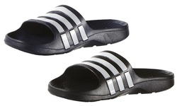 Up to 50% Off adidas Slides