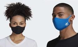 2 for $30 Face Masks