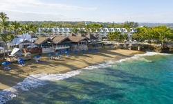 ✈ 5- or 7-Night All-Inclusive Casa Marina Beach & Reef Resort. Price is per Person, Based on Two Guests per Room