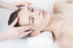 Up to 42% Off on Facial at Château Speechless