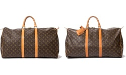 Up to 20% Off Louis Vuitton