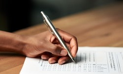 Up to 36% Off on Notary Services at Validated & Verified, LLC