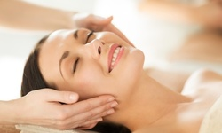 Up to 65% Off on Facelift - Non-Surgical at FACE FACTS SPA