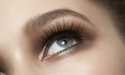 Up to 50% Off on Permanent Makeup at PermaSkin