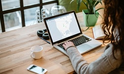 NordVPN is Offering 73% Off + an Extra 3 Months Free When You Click Here