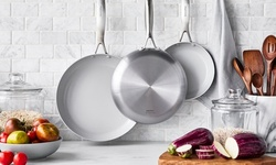 25% Off Sitewide (Exclusive Green Pan Coupon Code)