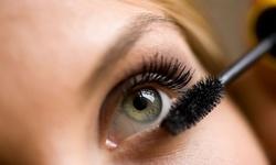 30% Off Lancome Makeup & Skincare + Free Shipping Macys Code